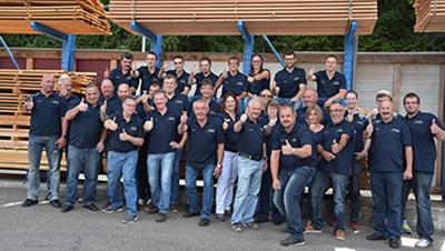 Best Practices: Mayer GmbH