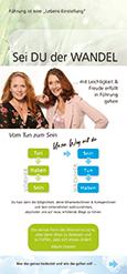 Partnerpgrogramm: Download - Flyer
