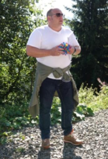 Programme: Berghütte Bild Nr.3
