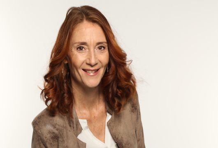 Team: Silke Jenewein-Greulich