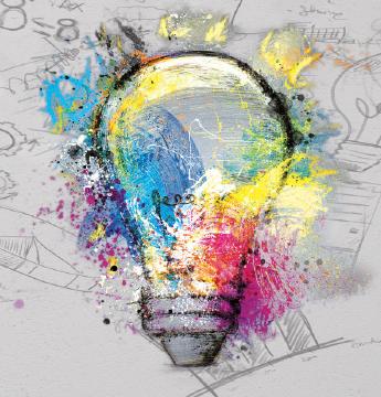 Startseite: Warum - Ideen/Innovation